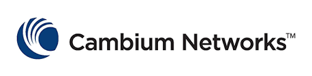 cambiumnetworks-1